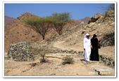 99富吉拉-阿拉伯聯合大公國:A9902161076AL BADIYA清真寺旁-富吉拉-阿拉伯聯合大公國.jpg