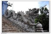 105越南:A10510090286龍-靈應寺-巴拿山-峴港.jpg