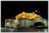 107-2保加利亞:A10706040943夜景-索菲亞-保加利亞.jpg