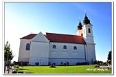 106匈牙利:A10610041932班尼迪克修道院-蒂豪尼小鎮-匈牙利.jpg