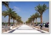 99阿布達比-阿拉伯聯合大公國:A9902171520榭赫扎伊清真寺-阿布達比.jpg