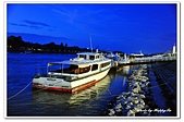 106匈牙利:A10610052404多瑙河畔夜景-布達佩斯-匈牙利.jpg