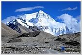 107-3西藏B:A10709130650聖母峰-珠峰大本營.jpg