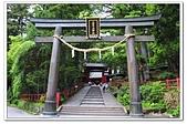 104日本_日光、輕井澤、三鷹之森:A10405132570二荒山神社-日光.jpg