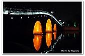 106江南遊A:A10602250599夜景-金雞湖-蘇州.jpg