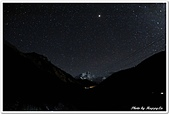 107-3西藏B:A10709130719聖母峰星空-絨布寺招待所.jpg