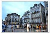 103葡萄牙:A10310071668市政廳廣場-孔布拉-葡萄牙.jpg