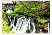 104日本_日光、輕井澤、三鷹之森:A10405153019白絲瀑布-輕井澤.jpg