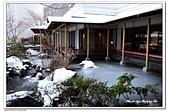 107日本東北、草津溫泉:A10701260116夢之季溫泉旅館-鬼怒川溫泉.jpg