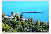 106匈牙利:A10610041929巴拉頓湖-蒂豪尼小鎮-匈牙利.jpg