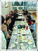 93韓國行:A0112海鮮大餐-韓華渡假村附近