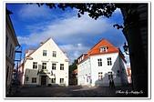 104愛沙尼亞:A10409200080塔林-愛沙尼亞.jpg