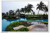 105越南:A10510100711泳池-蘭珂悅椿渡假村.jpg