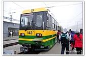 105瑞士_交通工具:A10505311989火車-Kleine Scheldegg往羅敦布魯嫩 Lauterbrunnen.jpg