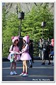 105日本大阪:A10511282492美少女-哈利波特區-環球影城-大阪.jpg