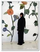 99阿布達比-阿拉伯聯合大公國:B9902170355漫-榭赫扎伊清真寺-阿布達比.jpg
