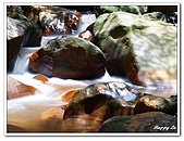 96磺溪水石之美:A7429193磺溪水石