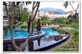 105越南:A10510100662泳池-蘭珂悅椿渡假村.jpg