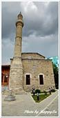 107-2科索沃:A10706061133M_20180606_144930_清真寺-普里什蒂那-科索沃.jpg