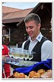 106匈牙利:A10610052232迎賓酒-馬術莊園-布達佩斯-匈牙利.jpg