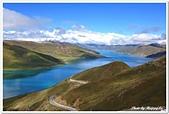 107-3西藏B:A10709120432羊卓雍措.jpg