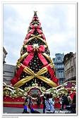 105日本大阪:A10511282395大聖誕樹-環球影城-大阪.jpg