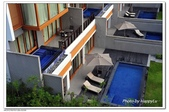 105越南:A10510100767泳池客房-蘭珂悅椿渡假村.jpg