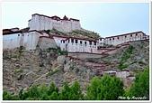 107-3西藏B:A10709120541宗山砲台-江孜.jpg