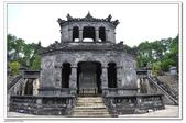 105越南:A10510100810啟定皇陵-順化.jpg