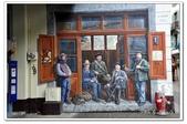 105法國_夏慕尼:A10506043531壁畫-夏慕尼.jpg