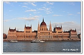 106匈牙利:A10610052346國會大廈-船遊多瑙河-布達佩斯-匈牙利.jpg