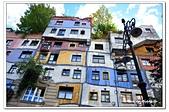 106奧地利:A10610072733百水公寓-維也納-奧地利.jpg