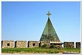 107-2塞爾維亞:A10705270041卡列門登堡-貝爾格勒-塞爾維亞.jpg