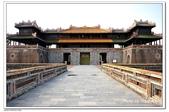 105越南:A10510100872順化皇城-順化.jpg