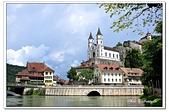105瑞士:03A10506074690阿爾堡及教堂.jpg