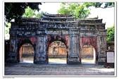 105越南:A10510100921順化皇城-順化.jpg