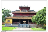 105越南:A10510100889順化皇城-順化.jpg