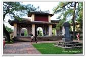 105越南:A10510100975天姥寺-順化.jpg
