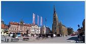 107-2塞爾維亞:A10705280151M_20180528_101739自由廣場-諾威薩德-塞爾維亞.jpg