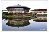 104日本_日光、輕井澤、三鷹之森:A10405142908王子購物中心-輕井澤.jpg