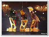 96捷克-櫥窗商品:A76163353水晶鳥-維也納