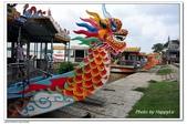 105越南:A10510101012仿古龍船遊香江-順化.jpg