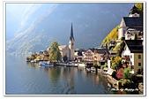 106奧地利:01A10610021505哈斯塔特小鎮-奧地利.jpg