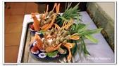 105越南:A10510101029MP_20161010_185451皇城Y THAO越式宮廷風味餐-順化.jpg