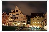 104拉脫維亞:A10409210587老城區夜景-里加-拉脫維亞.jpg