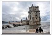 103葡萄牙:01A10310081760貝倫塔-里斯本-葡萄牙.jpg