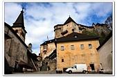104斯洛伐克:A10409303383奧拉瓦城堡-斯洛伐克.jpg