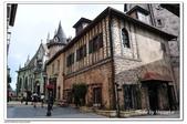 105越南:A10510090563法國城堡-巴拿山-峴港.jpg