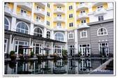 105越南:A10510111204泳池-Hotel Royal Hoi An-會安.jpg