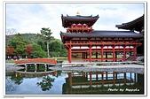 105日本關西:A10511261946平等院-宇治.jpg